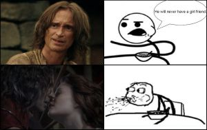 Will Rumpelstiltskin Ever get a Girlfri--GOD YES! by mini-and-rina