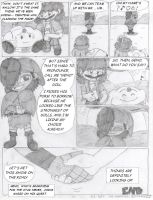 SMRPG: Enter Geno Page 29 by Nintendo-Nut1