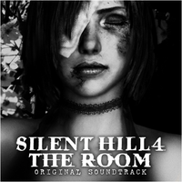 Silent Hill 4: The Room OST by SDjilliaRE