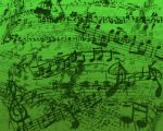 green music by toinktoink