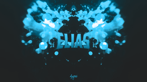 Wallpaper for Elias by OfficialSynXi