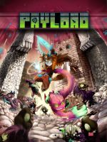 -PAYLOAD-Poster- by Nyanamo