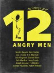 12 Angry Men by crilleb50