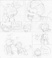 PMD Meteor Page 87 by BuizelKnight