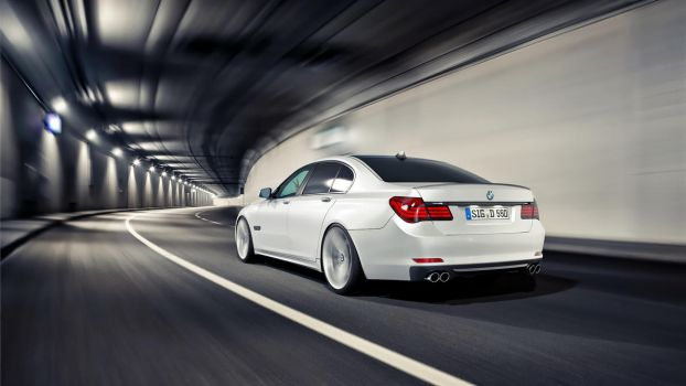 BMW_7Series_F01_XIX by DuronDesign