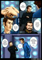 Doctor Who - Unexpected - Page3 by MistressAinley