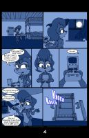 Page4done Copy by sonicblaster59