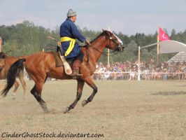 Hungarian Festival Stock 136 by CinderGhostStock