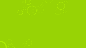 Lime Windows 8 Background by gifteddeviant
