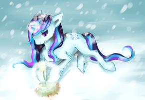 chilly by lnfection