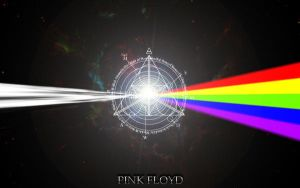 Pink Floyd Wallpaper by Mp5Slipknot