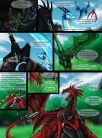 The Pact  -10- by Aarok