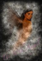 The 10th Angel by mburleigh8