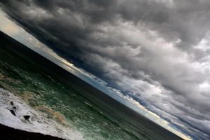 storm by aderryn
