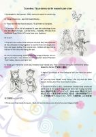 Why Magical Girl are awesome? complex by ojamajomary