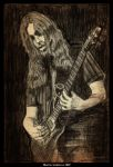 Opeth by FifteenMinutes