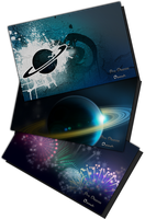 Xat Default Backgrounds -Contest Entries!- by The-TrueRedDevil