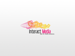 InteractMedia by FNKLabs
