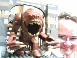 rancor mouth open wider by adamspong2013