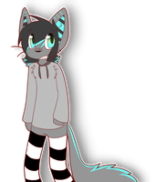 What have I been doing by Ghosts-N-Stuffs