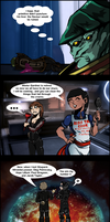 ME3: Attack of Randomness III by Padzi