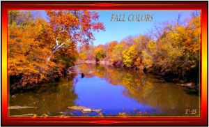 Fall Coloring by Taures-15