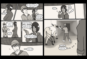 GBU -- Round One - Page 4 by static-mcawesome