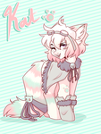 [payment] Kat by PlnetFawn