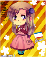 APH-Crimea by vanille913