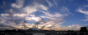 Panorama 10-15-2012 by 1Wyrmshadow1