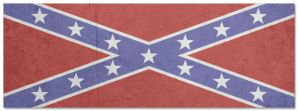 Confederate Facebook cover image by Ashley3d