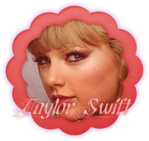Editor with Taylor Swift ~ red by FlowerskaHoneyLand