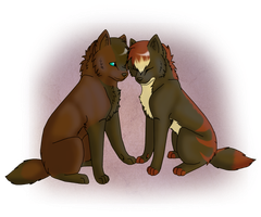 .::I Loverz You::. by Wolf-Alpha
