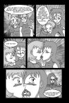 Changes page 687 by jimsupreme