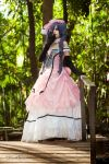 Lady Ciel by DraconPhotography