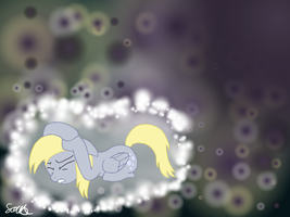 Save Derpy by Lomise