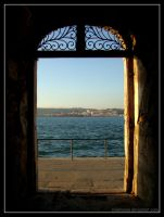 Port Earldom by coiamoura