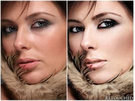 Beauty Retouch 6 Fix by Nienna1990