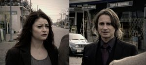 Rumbelle - I will see you again!!! by RumbelleFairytale