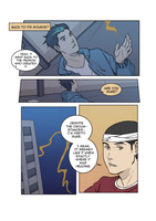 Transitions - Page 10 (V2) by LightSeeker