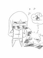 Naruhina doodle ~ by 4everabooklovergirl2