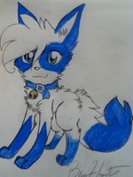 Blueheart .:Actual AT:. by MoonlightVegas