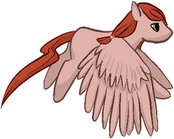 For Spottedsong by Hiperyon