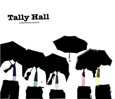 Tally Hall by Artyria