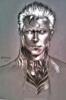vergil3 by genesis-rdz