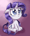 Can I Have Hugs? by Daniel-SG