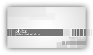 card id by afivos