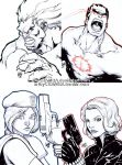 4 of them. by theCHAMBA