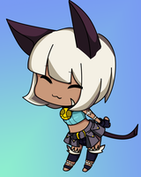 ms fortune by blackderiys