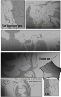 MPST page 40 by Klaudy-na